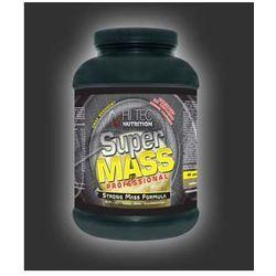 super mass professional - 3000 g, marki Hi tec