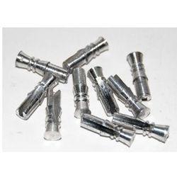 Filtr Duraluminiowy / Skraplacz 4mm z kategorii Akcesoria do wyrobów tytoniowych