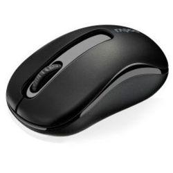 Rapoo Mysz hama m10  2.4g czarny