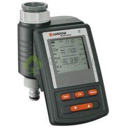 Sterownik nawadniania Multicontrol 01862-29, towar z kategorii: Sterowniki nawadniania