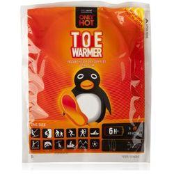 Ogrzewacz chemiczny palców stóp Only Hot Foot Warmer (OHW.TOE) - produkt z kategorii- Pozostały camping i s