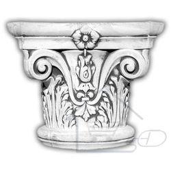 Zwieńczenie kolumny 30cm