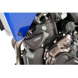 Crash pady PUIG do Yamaha MT-07 / Tracer 700 / XSR700 (wersja PRO) (Crash pad) od Sklep PUIG