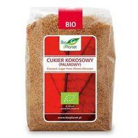 Cukier kokosowy (palmowy) BIO 300g - Bio Planet