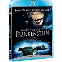 Imperial cinepix Frankenstein (5903570064715)
