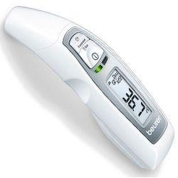 BEURER FT65 Termometr elektroniczny 6w1 (termometr)