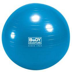 Piłka gimnastyczna BB 001 65cm - sprawdź w Fitness.Shop.pl