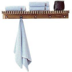Skagerak Garderoba cutter drewno tekowe