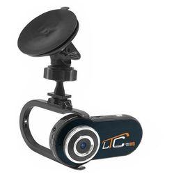 HD-2000 marki LTC - rejestrator samochodowy