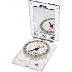 SUUNTO SS021162000 MCL NH Kompas lustrzany