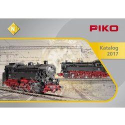 Piko Katalog  n 2017 j.niem piko 99697