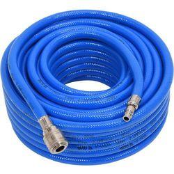 Wąż pneumatyczny YATO YT-24225 (5906083242250)