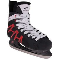 Łyżwy Hokejowe SPOKEY Drake (rozmiar 44) + DARMOWY TRANSPORT! (5901180340922)