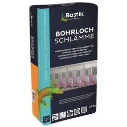 Hey'di Bohrlochschlamme - wypełnianie pustych przestrzeni, pęknięć w murze i wypełnianie odwiertów po iniekcji, kategoria: izolacja i ocieplanie