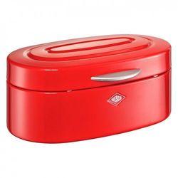 single elly chlebak czerwony 32 cm marki Wesco