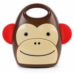 - lampka nocna zoo małpa marki Skip hop