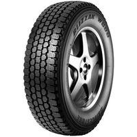 Bridgestone W800 175/75 R14 99 R
