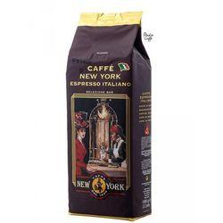 New York Extra P 1kg (kawa)