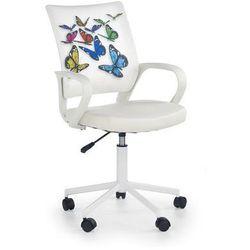 krzesło dziecięce IBIS BUTTERFLY