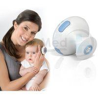 Termometr kontaktowy Chicco My Touch (8058664069170)