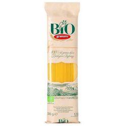 Makaron spaghetti bio 500 g marki Granoro