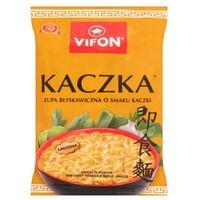VIFON 70g Kaczka Zupa o smaku kaczki łagodna błyskawiczna