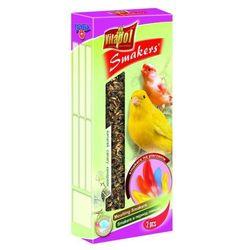 smakers na pierzenie kolby dla kanarka 2szt/90g marki Vitapol