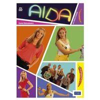 Aida (odcinki 1-13)