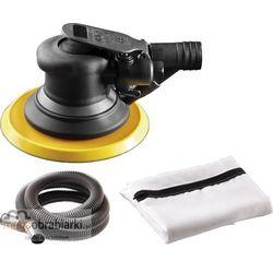 NEO Tools 12-036 z kategorii [szlifierki pneumatyczne]