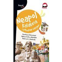Neapol Kalabria i Półwysep Gargano, Pascal Lajt -