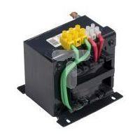 Transformator 1-fazowy TMM 400VA 230/24V 16224-9990 BREVE