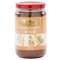 Sos śliwkowy 397 g , marki Lee kum kee