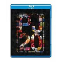 Pearl Jam Twenty (Blu-Ray) - Cameron Crowe
