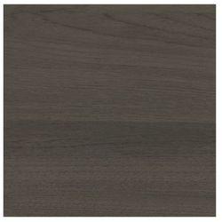 Panel przyblatowy laminowany Kabsa 0,8 x 60 x 300 cm grey oak