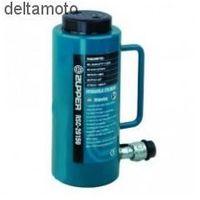 Cylinder hydrauliczny standardowy ZPC 20 ton, ZPC20150