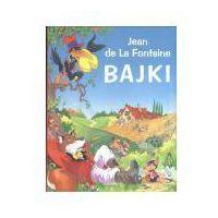 Bajki br. (2006)