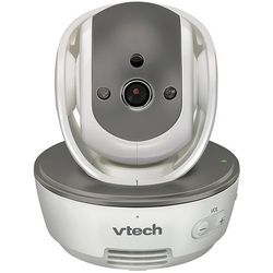 bm4500 safe&sound video vision xl cyfrowa niania elektroniczna z funkcją video | darmowa dostawa od 200 zł, marki Vtech
