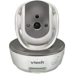 bm4500 safe&sound video vision xl cyfrowa niania elektroniczna z funkcją video, marki Vtech