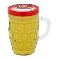 Musztarda piwna 277 ml Rolnik (5900919003268)
