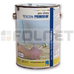 PRO CLIMA - Tescon Primer GF - gruntownik - oferta [052fd74683cf26c7]