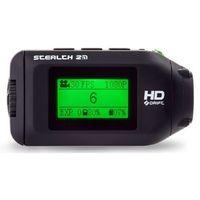 Kamera Drift HD Stealth 2 + Waterproof Case