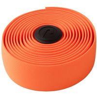 Owijka na kierownicę Accent AC-Tape fluo pomarańczowa 2x2 m. - Pomarańczowy (5902175645848)