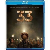 33 (Blu-Ray) - Patricia Riggen