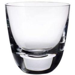 - american bar - straight bourbon - szklanka old fashioned 11-3615-3550 marki Villeroy & boch