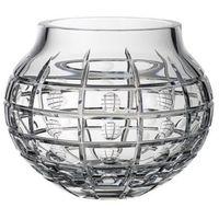 - lumiere pure lampion wysokość: 19 cm marki Villeroy & boch