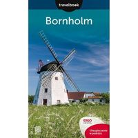Bornholm. Travelbook