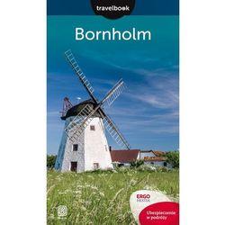 Bornholm. Travelbook (kategoria: Pozostałe książki)