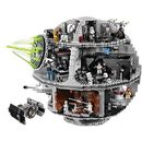 Lego STAR WARS Death star 1 10188