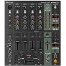 BEHRINGER PRO MIXER DJX900USB - Mikser DJ -5% na pierwsze zakupy z kodem