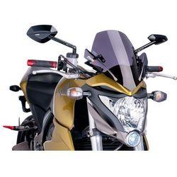 Owiewka PUIG do Honda CB1000R (mocno przyciemniana) z kategorii owiewki motocyklowe